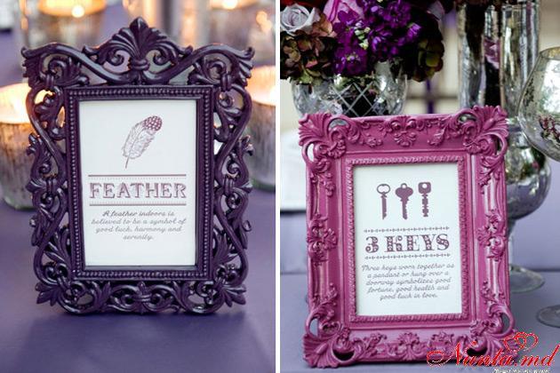 Организация торжеств oт Wedding Lux > Фото из галереи `Главная`