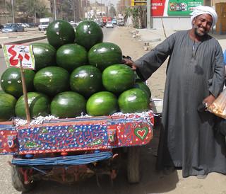 EgyptWatermelon-1-1
