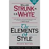 5-Grammar-Stylebooks-Pic4