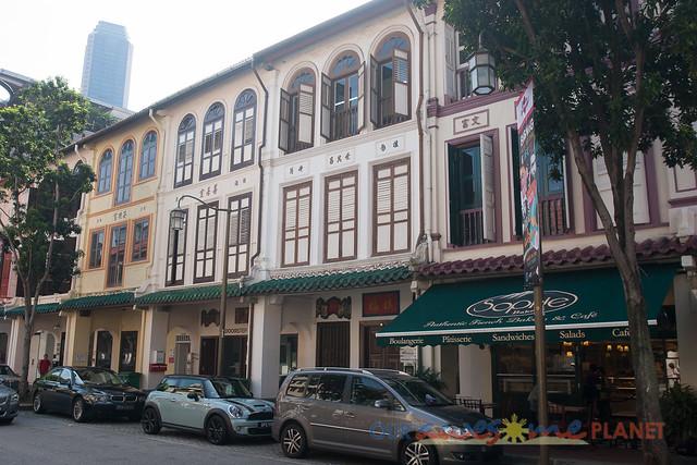 Your Singapore-418.jpg