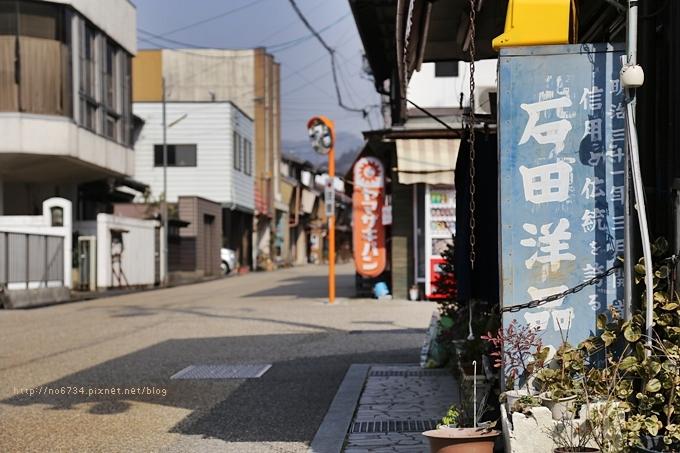 20130307_ToyamaJapan_2747 ff