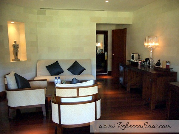 Club Med Bali - Resort Tour - rebeccasaw-096