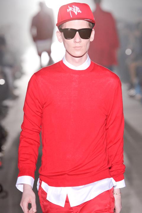 FW13 Tokyo Sise072_Konrad @ EXILES(Fashion Press)