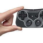 steelseries-free-mobile-controller1