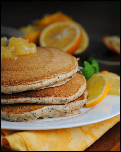 lemonpoppyseedpancakes3
