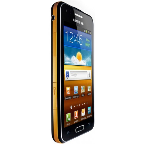 samsung-galaxy-beam-i8530