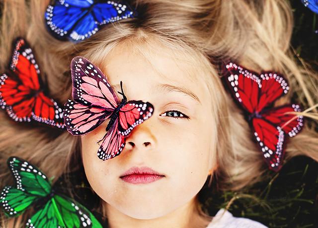 اطفال حلوين للتصميم -صور جميلة