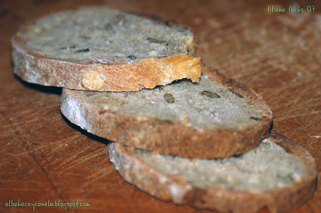 pumkin bread2