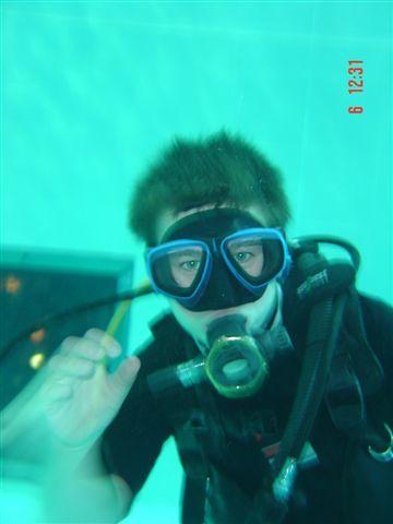 Demkes Duiksport_duiken nemo33 2008 (1)