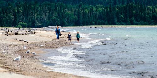 2012 07 29 Neys Provincial Park