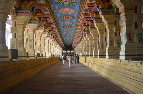 Rameshwaram Trip 2013 166