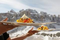 Jižní Tyrolsko: jak chutná lyžování