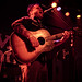 Matt Pryor @ Revival Tour 3.22.13-9