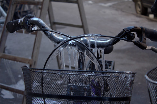 Frozen_Bike-004