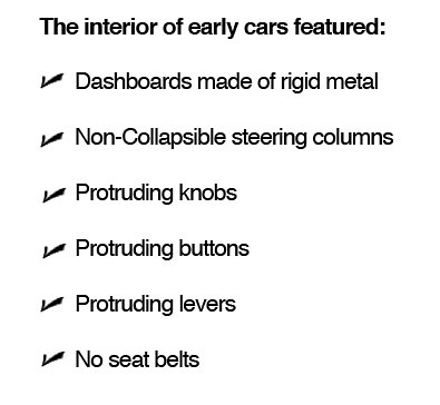 list-of-bad-car-features