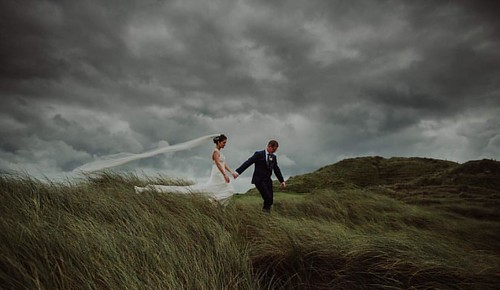 I want to stand with you on a mountain. I want to bathe with you in the sea. I want to lay like this forever until the sky falls down on me. -Savage Garden  #moments #wanderlust #seandkate