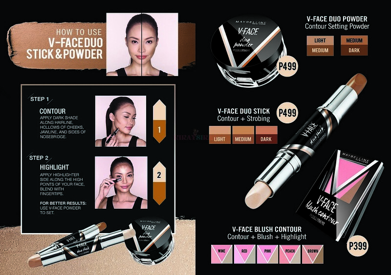 maybelline-v-face-contouring-1