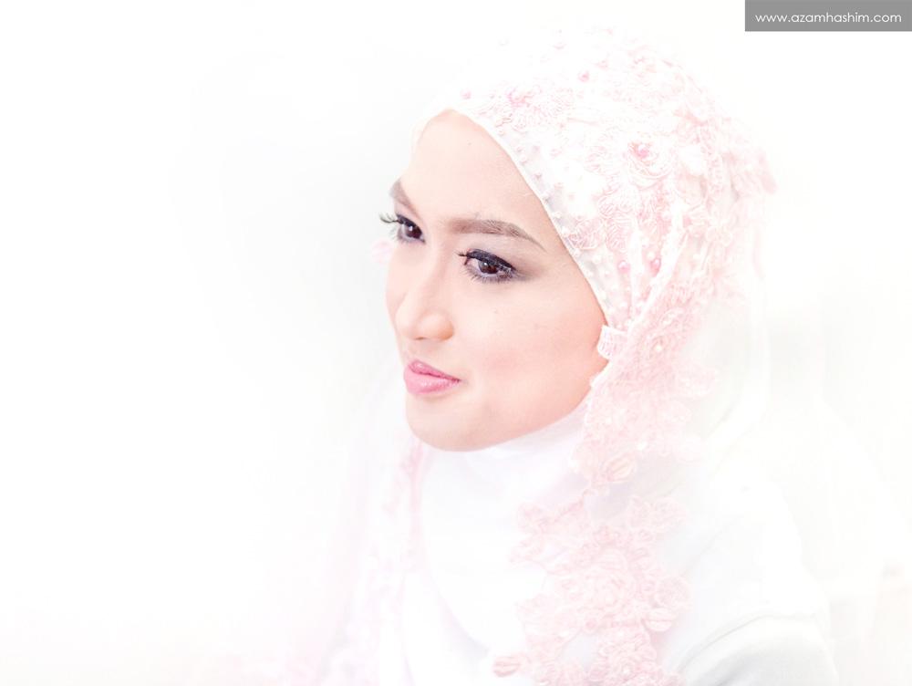 SaifulAdiba_tunang12