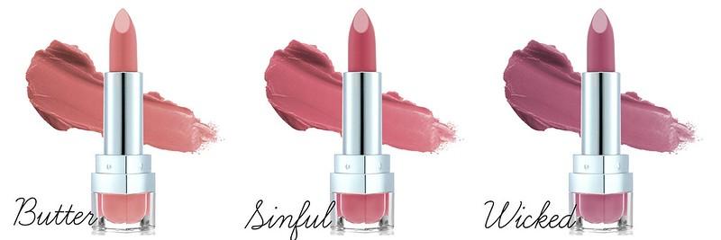 pink-sugar-cosmetics-project-vanity-10