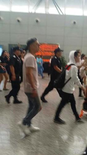 Guangzhou arrival 07