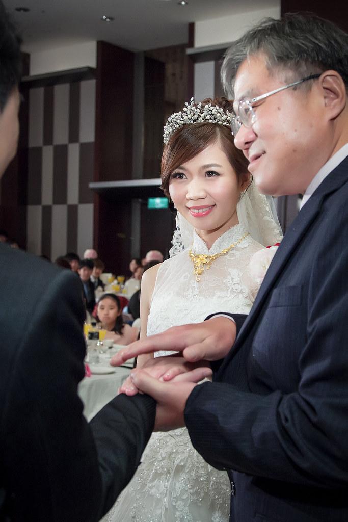084新竹國賓婚攝