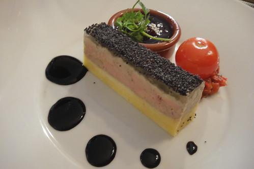 Restaurant O Relais de la Côte