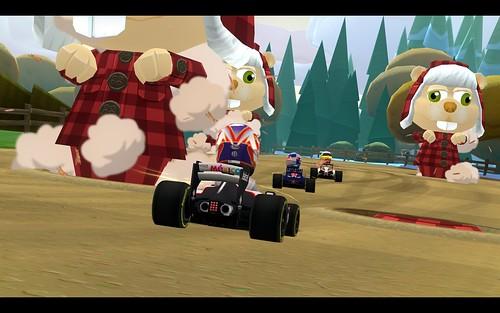 F1_Race_Stars_Canada_012