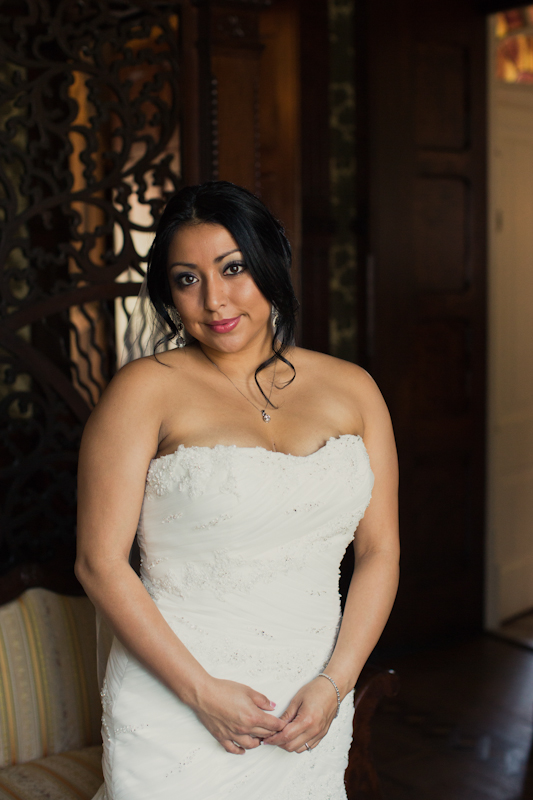 Stephanie Bridal Chateau Bellevue-0009