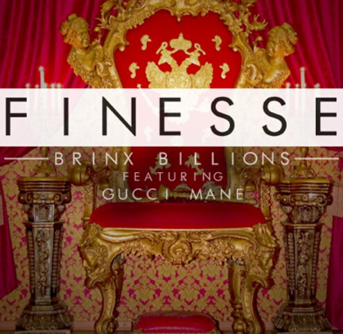 finesse-cover