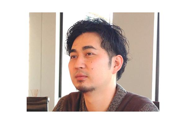 image14_前川