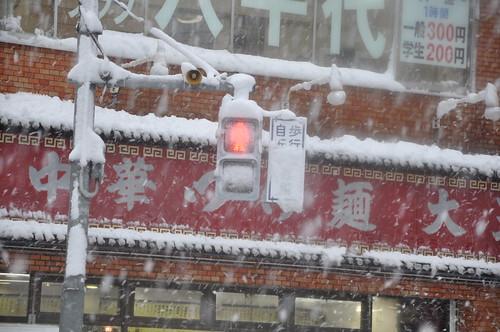 2013-01-14_東京雪景色_011