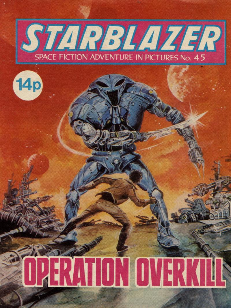 Starblazer_045