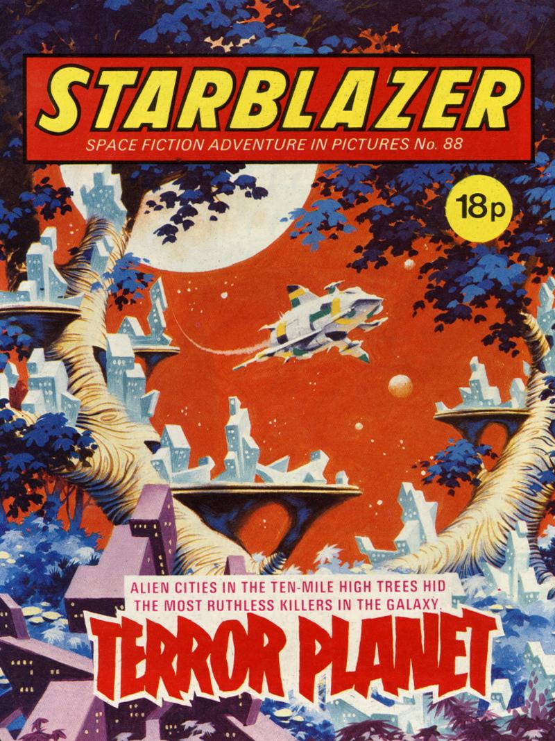 Starblazer_088