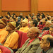 Public Meeting and Bhajan Sandhya, Vivekananda Auditorium, Ramakrishna Mission,Delhi on 11 Jan 2013