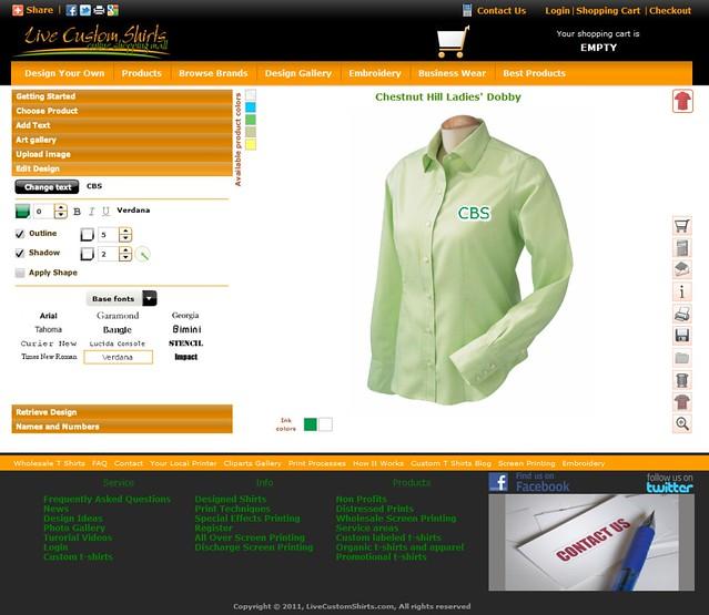 Online Design Software  Flickr - Photo Sharing!