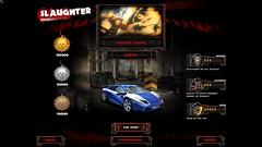 ZombieDriverHD_PS3_Drifter01