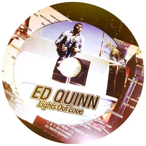 #FF my ever always @officialedquinn. Rock with #LightsOutLove edquinn.com. <3