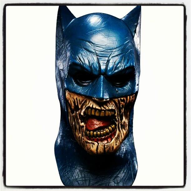 Bat Zombie!!! #Batman #brucewayne #superheroes #Joker # ...