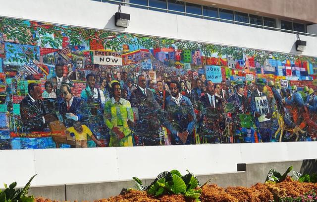 mlk-mural