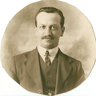 June 1916