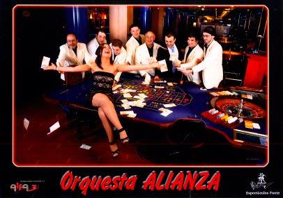 02-orquesta_alianza_20090128_1597806693