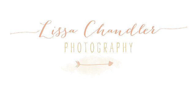 Lissa Chandler Photography-3