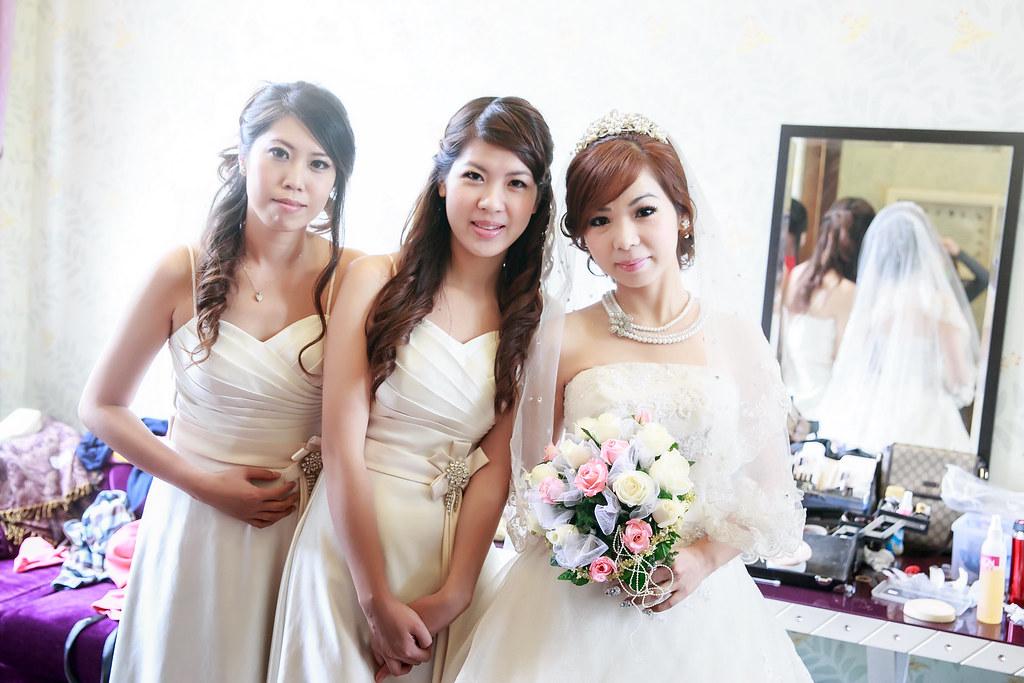 1011024婚禮紀錄-207
