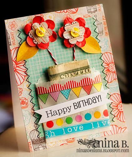 SRM-Feb-2013-card2