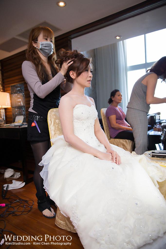 2012.11.25 Wedding-006