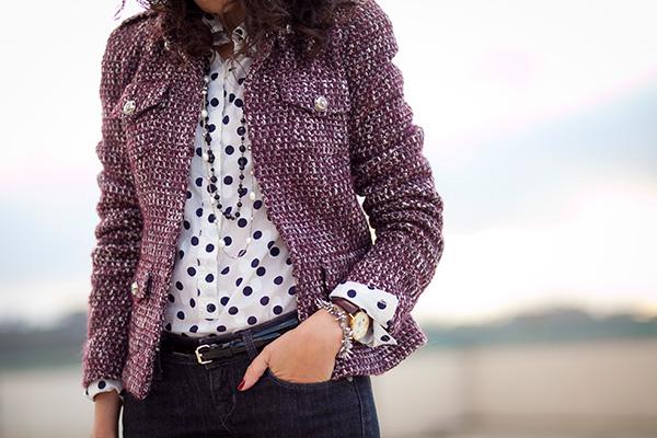 tweed-dots-4-600