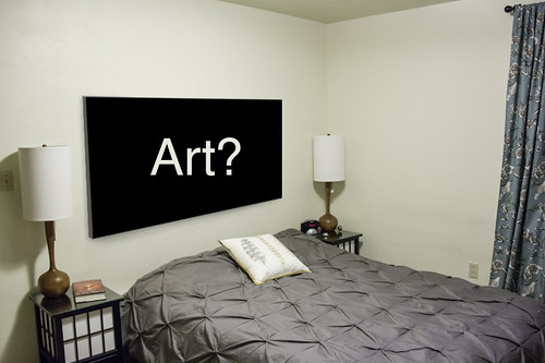 Bedroom-Art