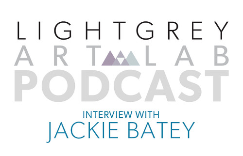 LGAL_podcast_interviewJackieBatey