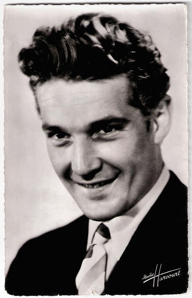 Gilles Marchal - Gilles Marchal