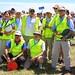 32nd FAI World Gliding Championships - Day 14